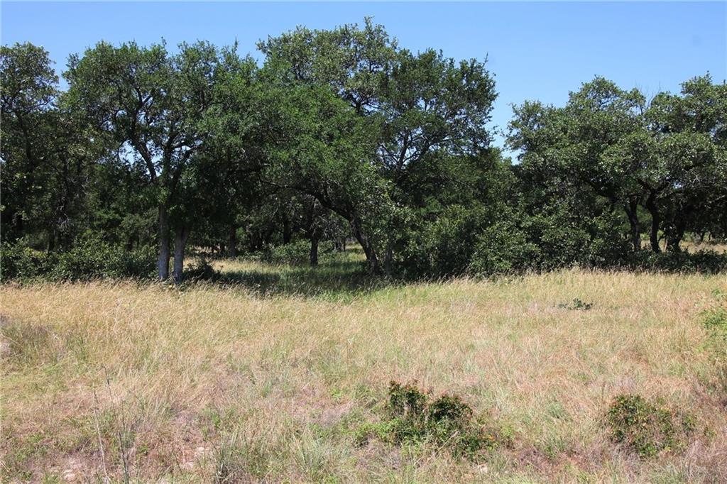 Active | L 228 Ridgeline Drive Chico, TX 76431 3
