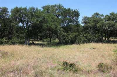 Active | L 228 Ridgeline Drive Chico, Texas 76431 3