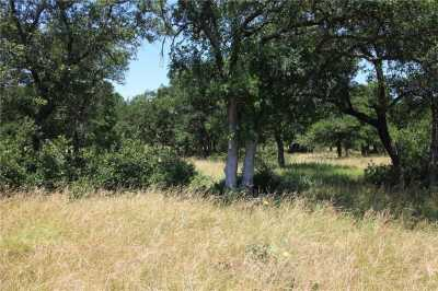 Active | L 228 Ridgeline Drive Chico, Texas 76431 4