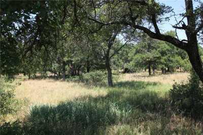 Active | L 228 Ridgeline Drive Chico, Texas 76431 6