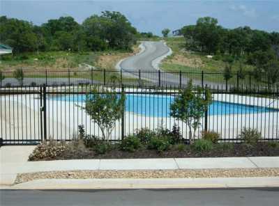 Active | L 228 Ridgeline Drive Chico, Texas 76431 7