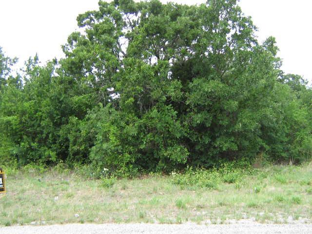Sold Property | 240 AUTUMNWOOD Drive Mineral Wells, Texas 76067 2