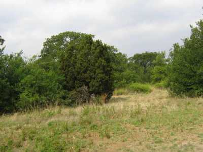 Sold Property | 240 AUTUMNWOOD Drive Mineral Wells, Texas 76067 3