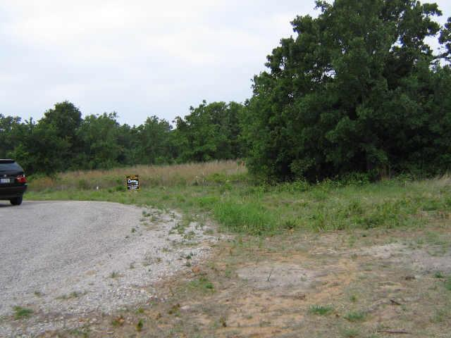 Sold Property | 240 AUTUMNWOOD Drive Mineral Wells, Texas 76067 5