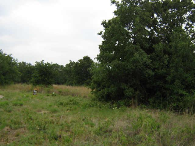 Sold Property | 240 AUTUMNWOOD Drive Mineral Wells, Texas 76067 6