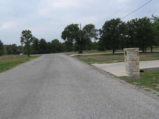 Sold Property | 240 AUTUMNWOOD Drive Mineral Wells, Texas 76067 7