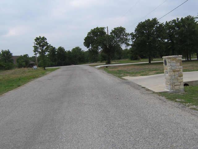Sold Property | 240 AUTUMNWOOD Drive Mineral Wells, Texas 76067 8