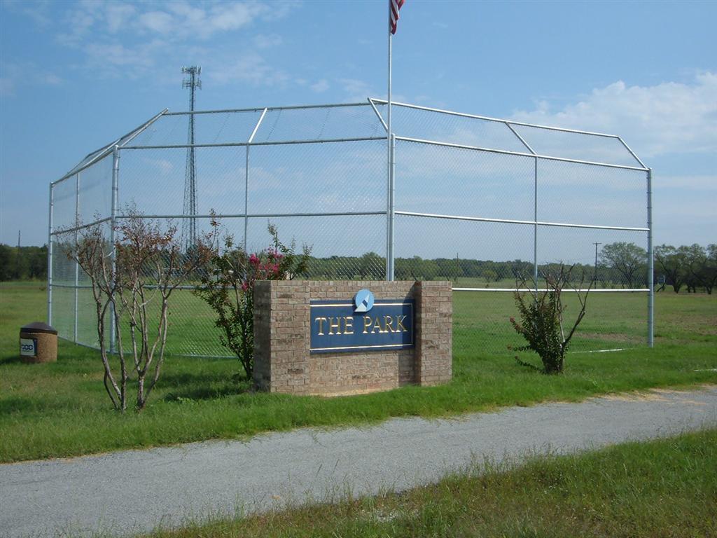 Sold Property | Lot 45 Half Moon Way Runaway Bay, Texas 76426 9