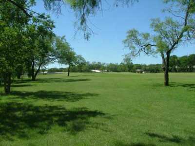 Sold Property | Lot 45 Half Moon Way Runaway Bay, Texas 76426 12
