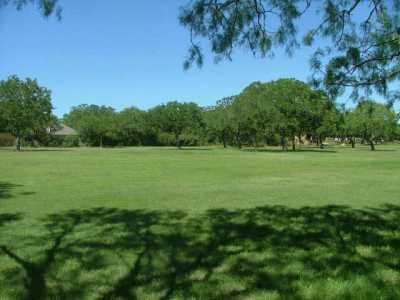 Sold Property | Lot 45 Half Moon Way Runaway Bay, Texas 76426 13