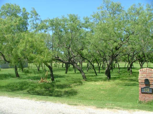 Sold Property | Lot 45 Half Moon Way Runaway Bay, Texas 76426 14