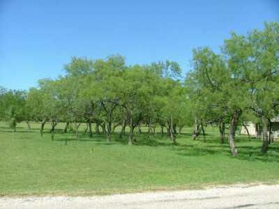Sold Property | Lot 45 Half Moon Way Runaway Bay, Texas 76426 15