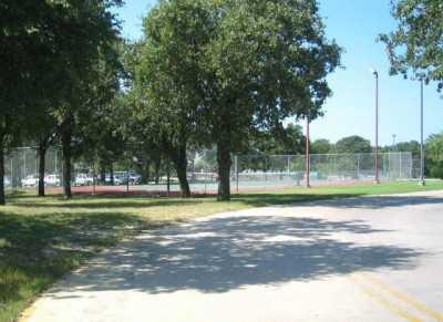 Sold Property | Lot 45 Half Moon Way Runaway Bay, Texas 76426 3