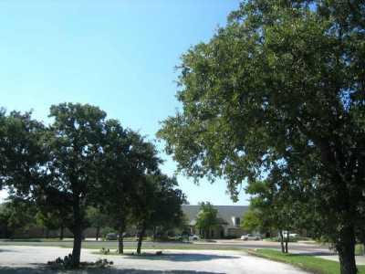 Sold Property | Lot 45 Half Moon Way Runaway Bay, Texas 76426 4