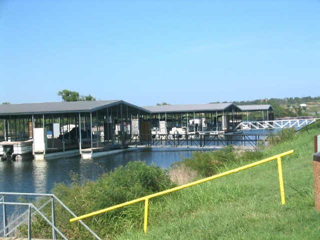 Sold Property | Lot 45 Half Moon Way Runaway Bay, Texas 76426 6