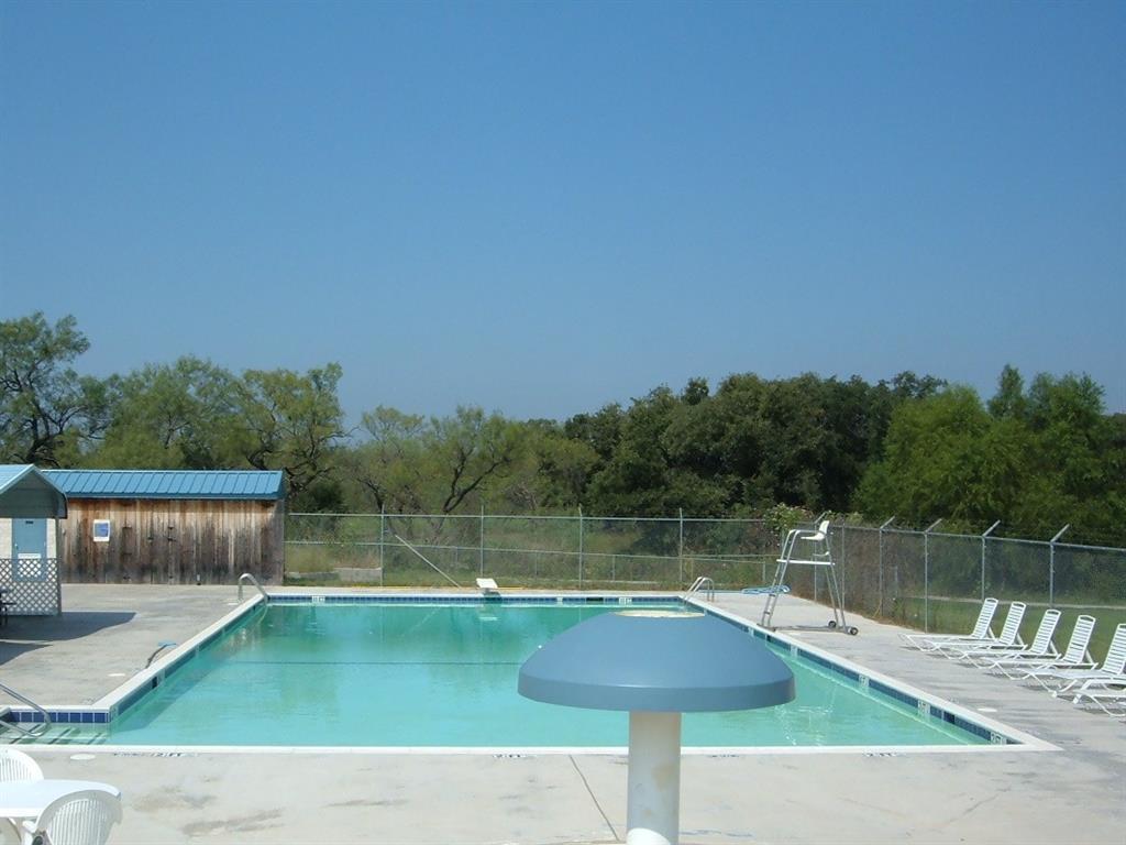 Sold Property | Lot 45 Half Moon Way Runaway Bay, Texas 76426 7