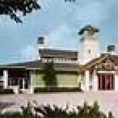 Active | 23082 Whispering Meadow  Whitney, Texas 76692 4