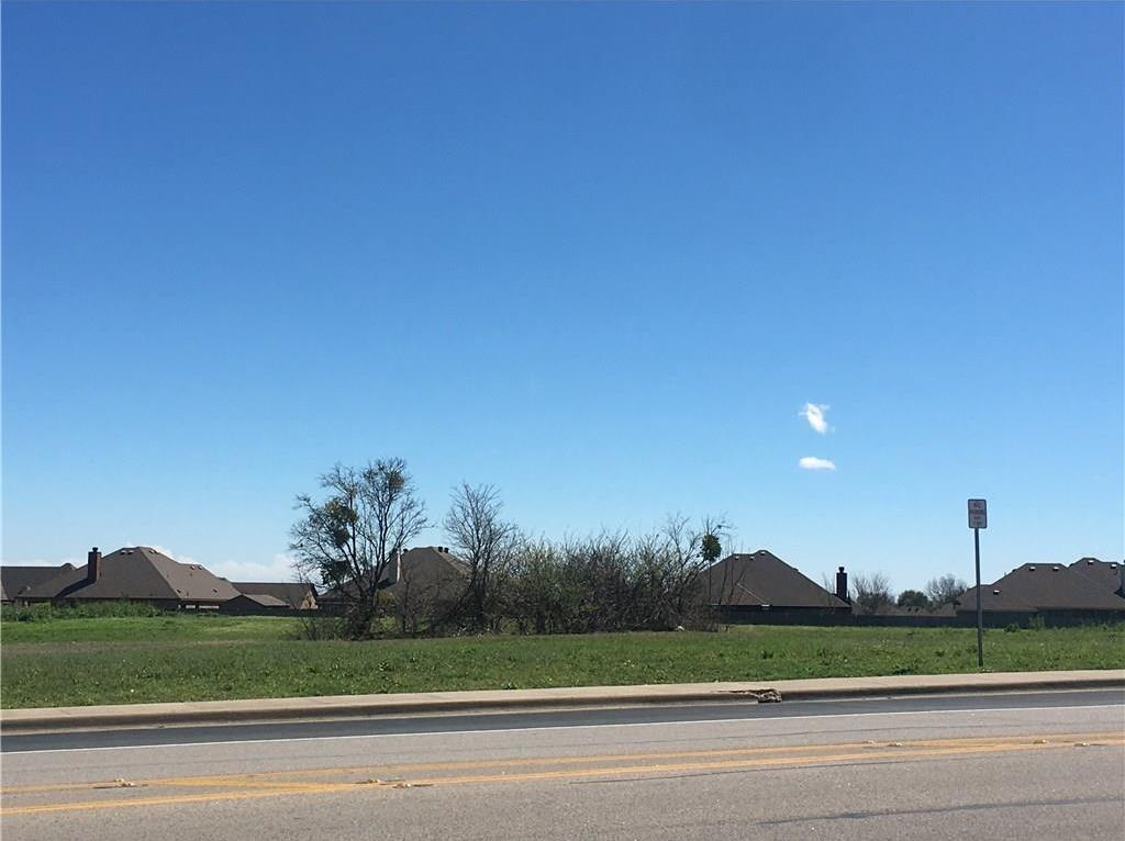Sold Property   0 COUNTRY CLUB Road Cleburne, Texas 76033 4