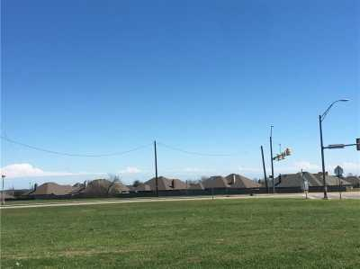 Sold Property | 0 COUNTRY CLUB Road Cleburne, Texas 76033 5