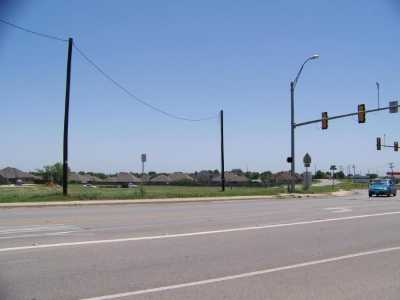 Sold Property | 0 COUNTRY CLUB Road Cleburne, Texas 76033 7