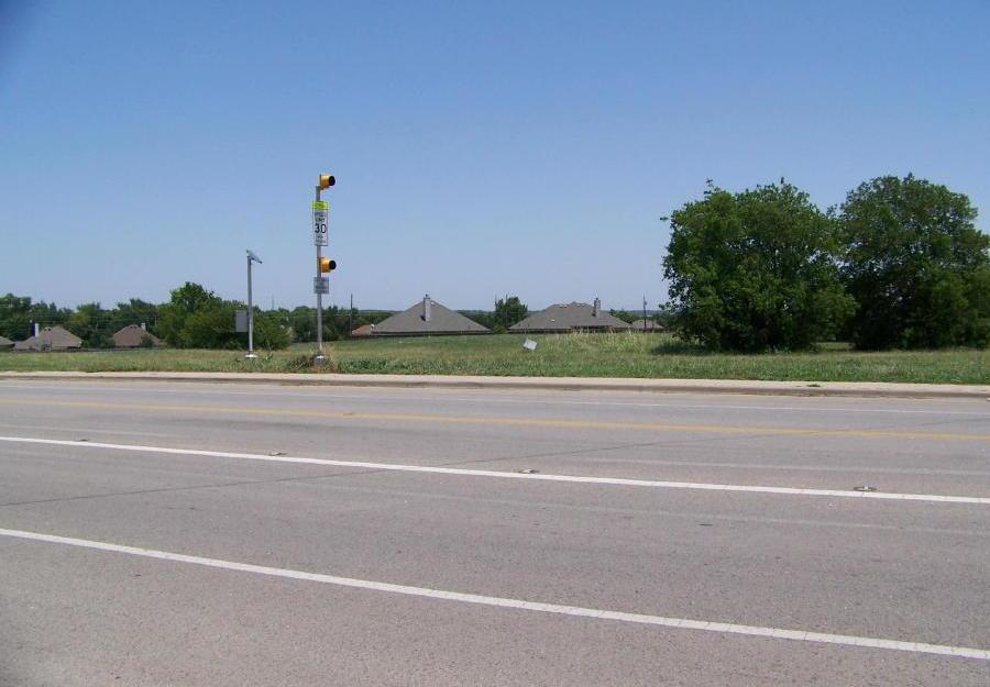 Sold Property   0 COUNTRY CLUB Road Cleburne, Texas 76033 8