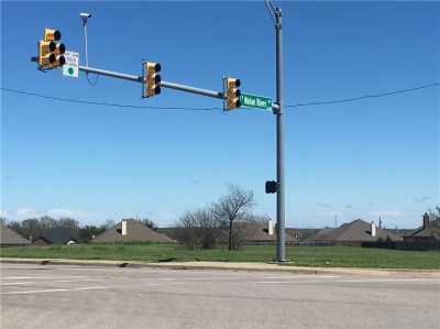 Sold Property | 0 COUNTRY CLUB Road Cleburne, Texas 76033 9