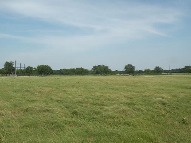 Sold Property | 38Ac. Freeman Road Krum, Texas 76249 15