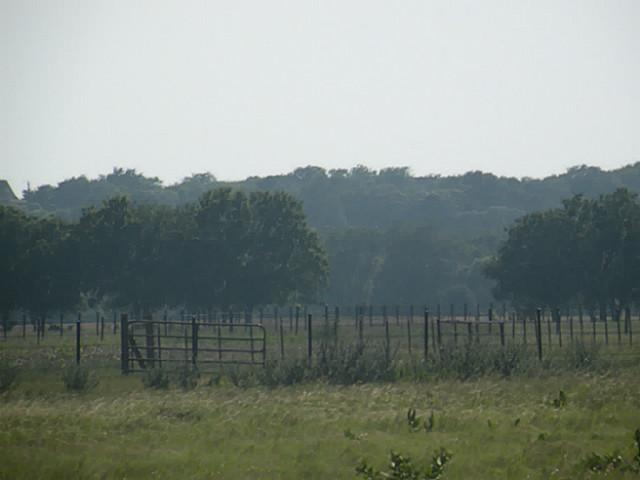 Sold Property | 38Ac. Freeman Road Krum, Texas 76249 6