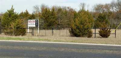 Active | 15 Acres FM 2933  Melissa, Texas 75454 1