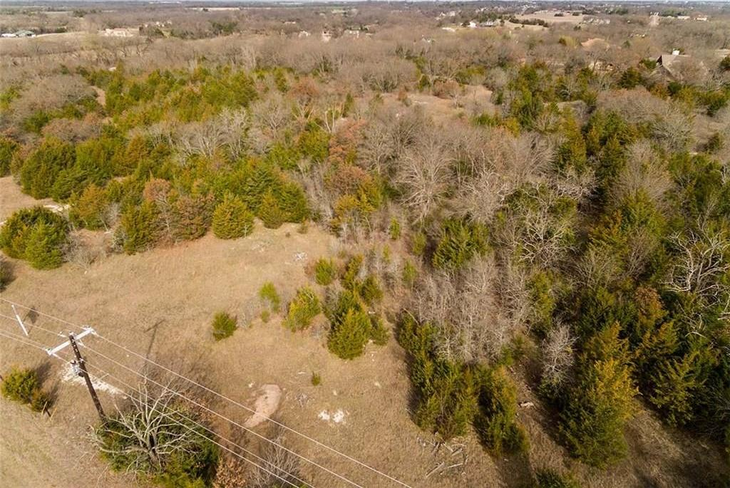 Active | 15 Acres FM 2933  Melissa, Texas 75454 11