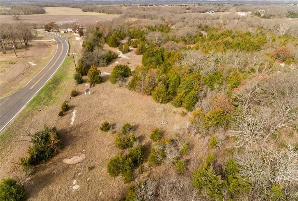 Active | 15 Acres FM 2933  Melissa, Texas 75454 12