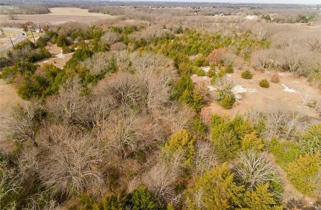 Active | 15 Acres FM 2933  Melissa, Texas 75454 13