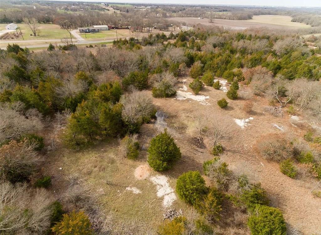 Active | 15 Acres FM 2933  Melissa, Texas 75454 15