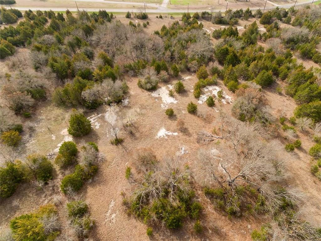 Active | 15 Acres FM 2933  Melissa, Texas 75454 16