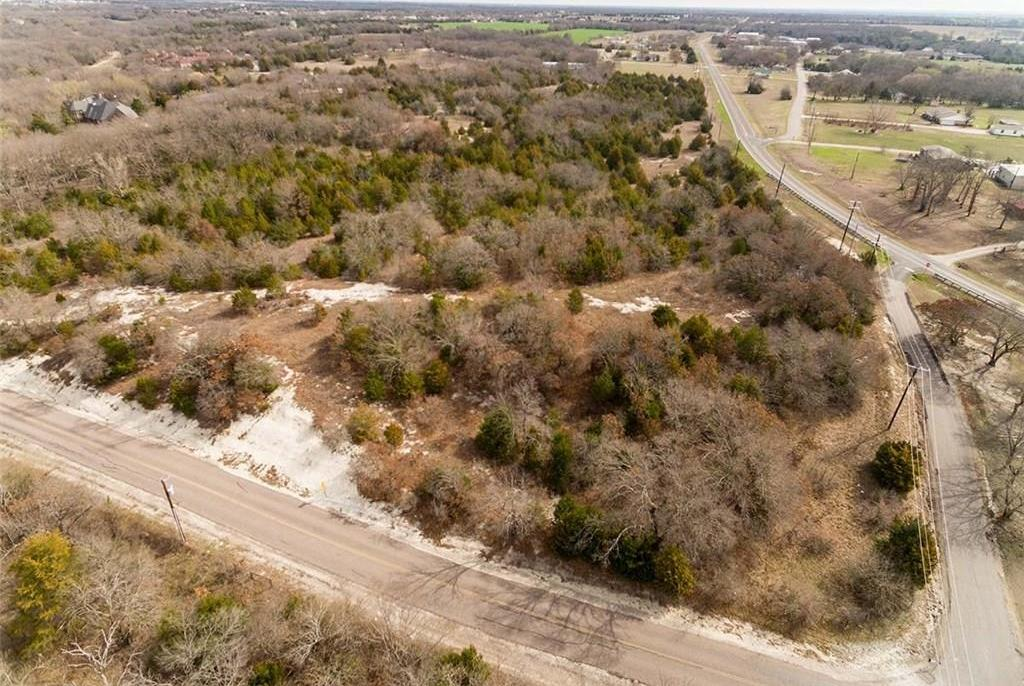 Active | 15 Acres FM 2933  Melissa, Texas 75454 20