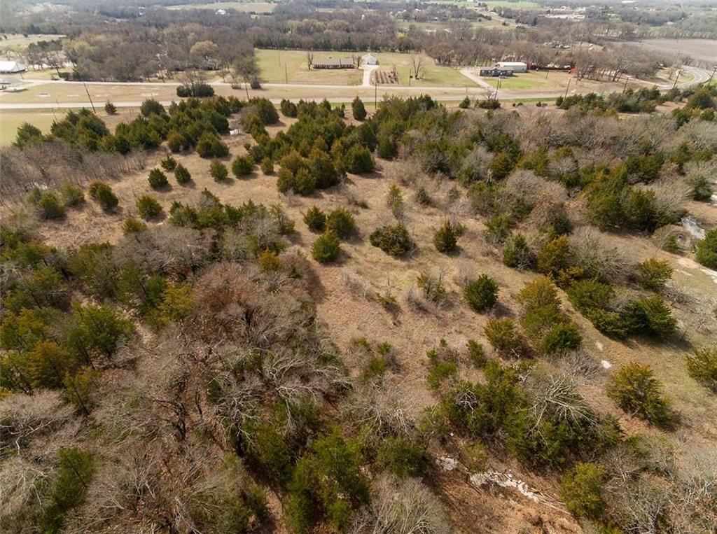 Active | 15 Acres FM 2933  Melissa, Texas 75454 23