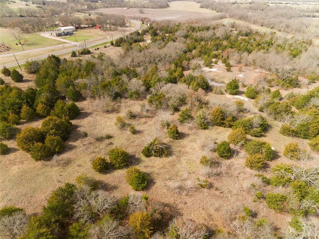 Active | 15 Acres FM 2933  Melissa, Texas 75454 24