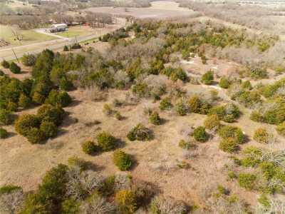 Active | 15 Acres FM 2933  Melissa, Texas 75454 24