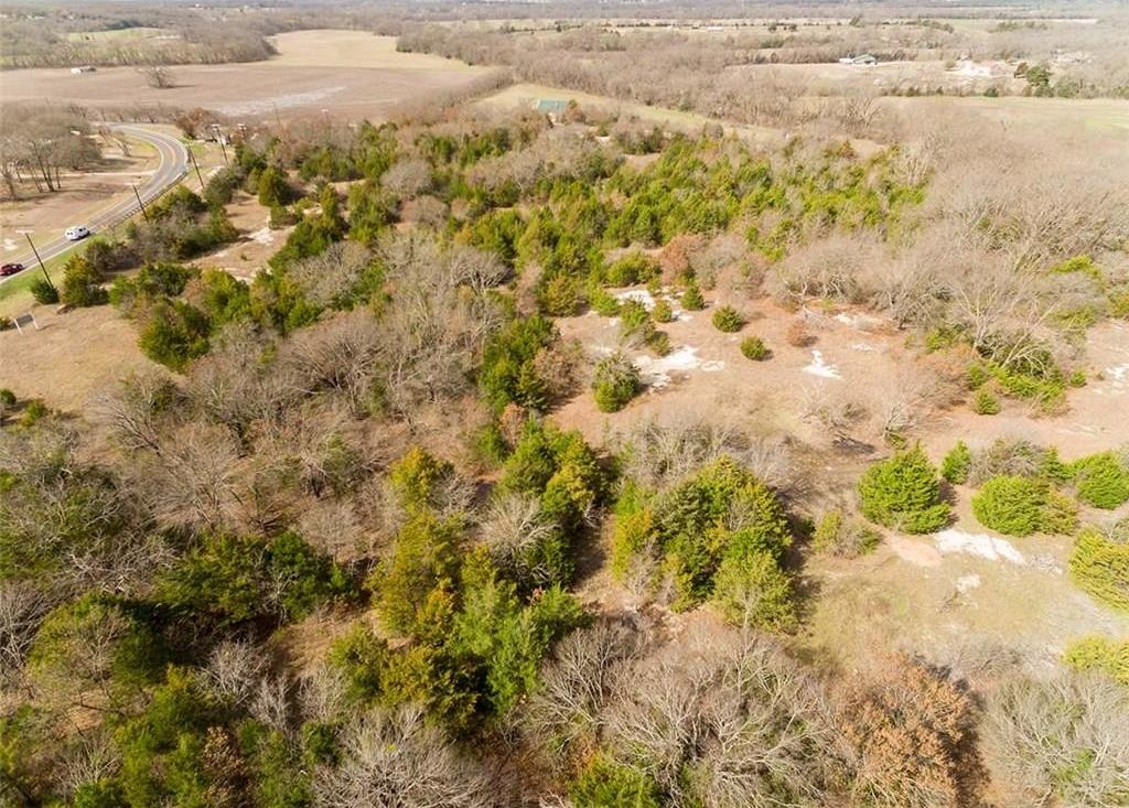 Active | 15 Acres FM 2933  Melissa, Texas 75454 25