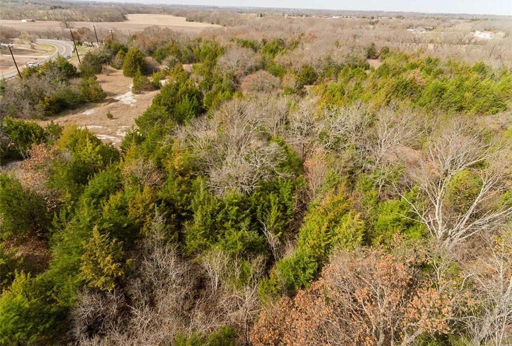 Active | 15 Acres FM 2933  Melissa, Texas 75454 26
