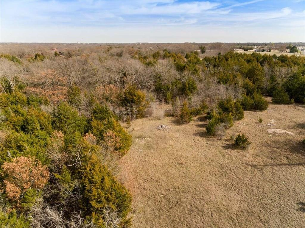 Active | 15 Acres FM 2933  Melissa, Texas 75454 28