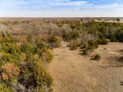 Active | 15 Acres FM 2933  Melissa, Texas 75454 28