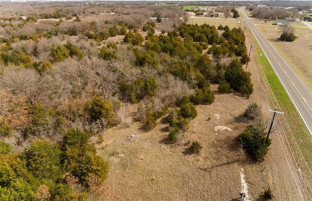 Active | 15 Acres FM 2933  Melissa, Texas 75454 29