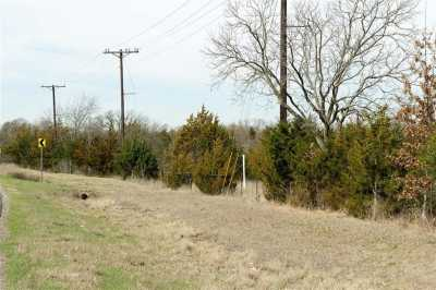 Active | 15 Acres FM 2933  Melissa, Texas 75454 8