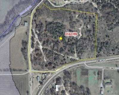 Active | 15 Acres FM 2933  Melissa, Texas 75454 9
