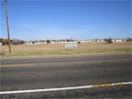 Sold Property | 0 E DR MLK JR Boulevard Waxahachie, Texas 75165 0
