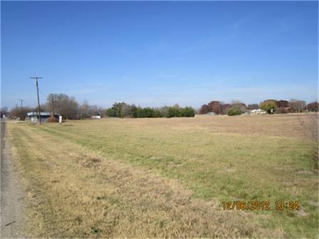 Sold Property | 0 E DR MLK JR Boulevard Waxahachie, Texas 75165 9