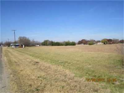 Sold Property   0 E DR MLK JR Boulevard Waxahachie, Texas 75165 9