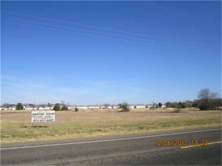 Sold Property | 0 E DR MLK JR Boulevard Waxahachie, Texas 75165 10
