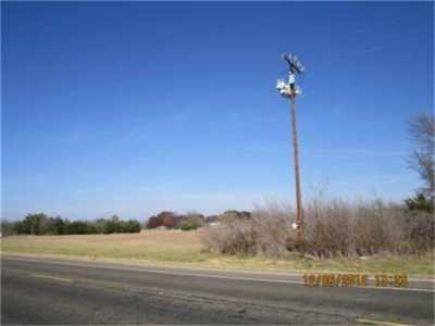 Sold Property   0 E DR MLK JR Boulevard Waxahachie, Texas 75165 11